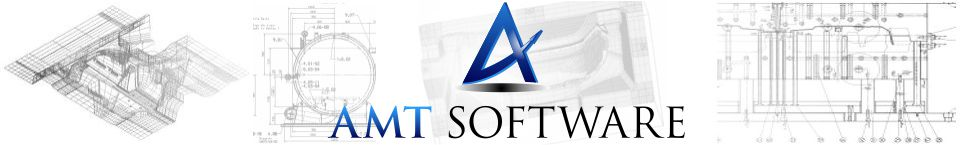 AMT Software