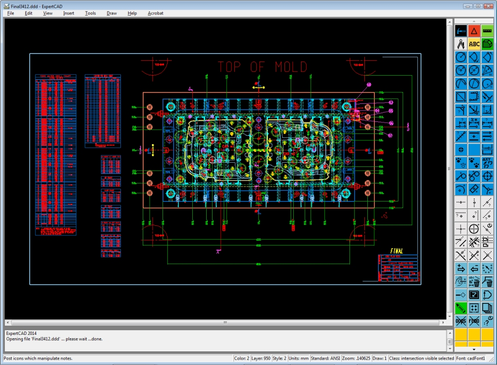 autocad training software download